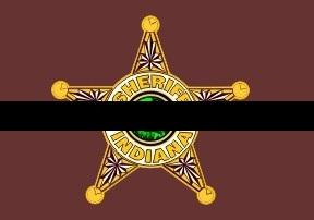 Indiana Sheriff's Office mourning.jpg