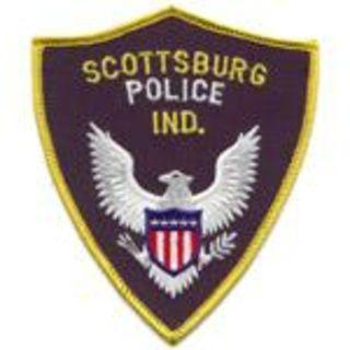 Scottsburg Patch.jpg