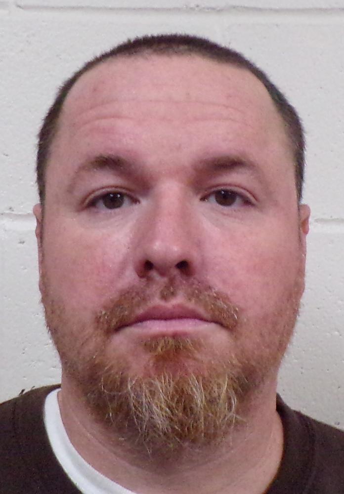 franklin county sheriff sex offender list in Alberta
